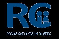 Regina Caeli Lyceum